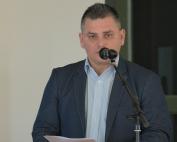 """""""TUdástranszfer mint ZSinórmÉRték (TUZSÉR) – Transz- és internacionális kulturális e…"""
