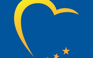 Európai identitás kizárólag tagállami identitásokra épülhet! – Fidesz – Magyar Polgári Szövetség