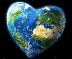 Az Európai Unió szíve idén Valentin-napon (is) a Földért dobog. 🌍💚  Fontos, hogy a v…